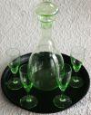 Wijn petrus prijs