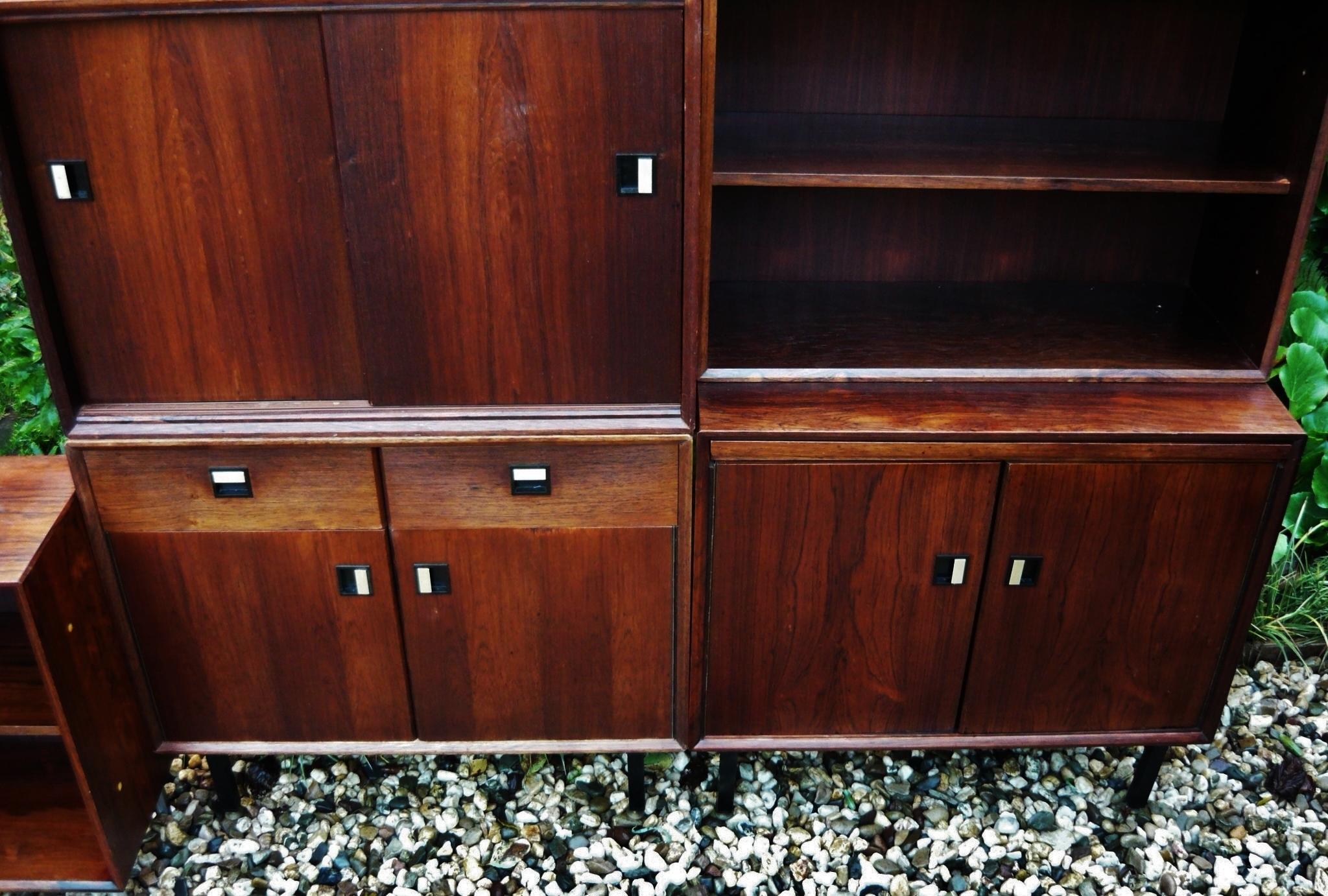 In stijl verkoop meubilair en verlichting for Danish design meubels